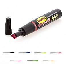 Spike It Marker #Crawlic #Lime