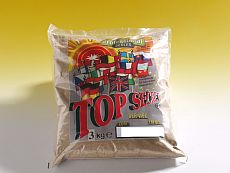 Top Secret Futter XY Spezial 3kg