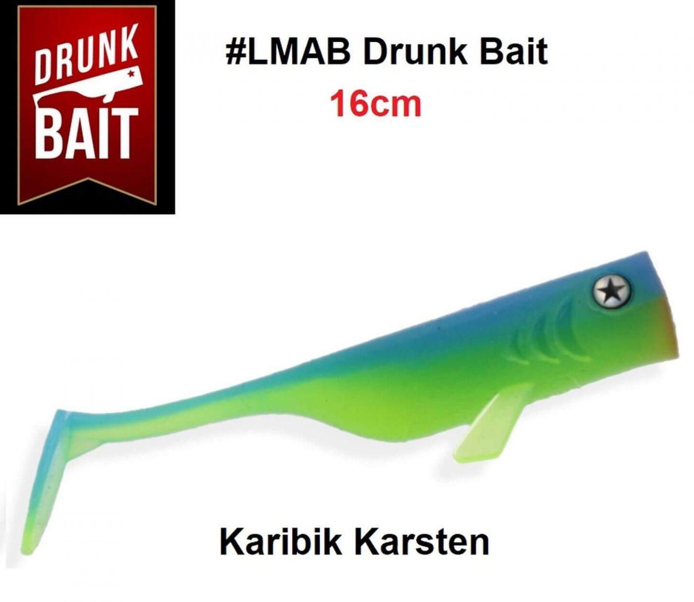 GUMMIFISCH AUSWAHL ALLE FARBEN SHAD BARSCH DRUNKBAIT DRUNK BAIT 8cm