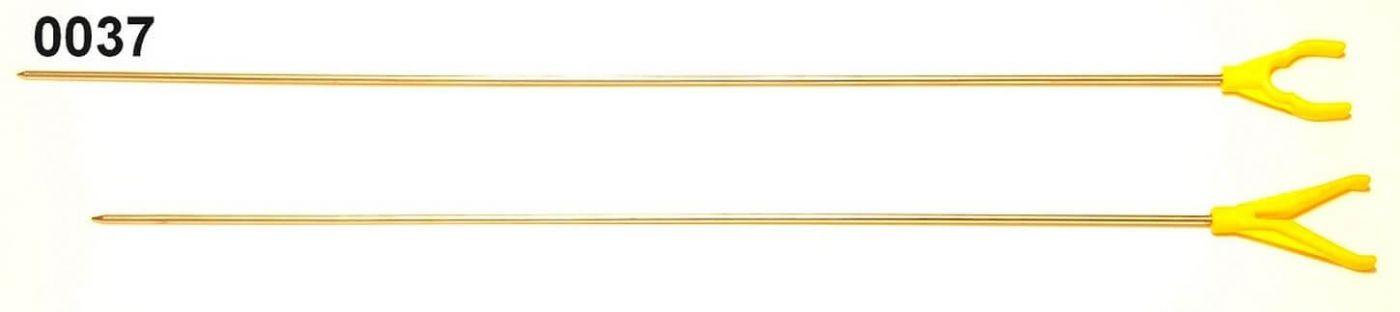 Angelsport Owner Feeder Brasse Spezial Gr.8 0.22mm Kleines Angelzubehör