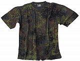US T-Shirt 1/2 Arm Punkttarn Größe XXL