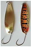 Paladin Trout Spoon XVI 3.1g #os-g