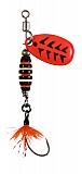 Paladin Spinner 3.6 #Rotor #Orange -Schw