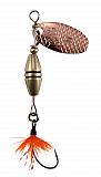 Paladin Spinner 3.0 #Rotor #Bronze