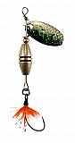 Paladin Spinner 3.0 #Rotor #Gold - Grün