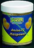 J.P. Amino-F3-Mais Power PRO CARP