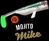LMAB Drunk Bait -8cm #Mojito #Mike
