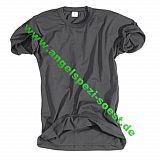 US T-Shirt, schwarz, xxl