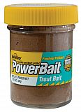 Powerbait Natural Scent Forelli