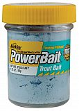 Powerbait Natural Scent Blue Moon