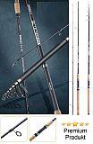 Balzer Tactics Artist Feeder 420cm 230g