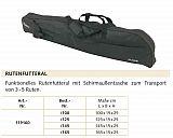 Balzer Rutenfutteral Edition 1-Fach -125