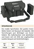 Balzer Edition Umhängetasche 40x22x15cm
