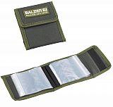Balzer Edition Rig Bag Vorfachmappe