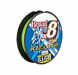 Owner Broad Line x8 #chart #13er #135m