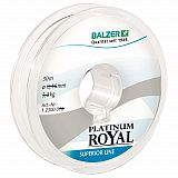 Balzer Platinum Royal ø 0.18mm - 30m