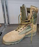 MIL-TEC Stiefel -Hunting-Boot-, 41