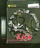 COLMIC Schnur XILO, 0.064mm