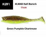 LMAB Köfi Barsch 11cm #GPC #Perch