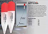 Greys Prowla Bait Slider Float 15g