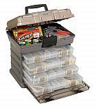 Plano Geräte- Zubehörbox # 1374-01