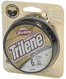 Berkley Trilene Fluorocarbon 0,22 - 50m