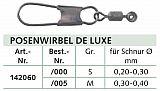 Balzer Posenwirbel de Luxe M 0,20 - 0,3