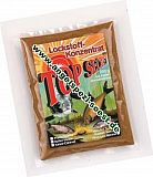 Top Secret Futterzusatz Schokopulver 3kg