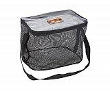 Adrenalin Cat Netztasche - Dry Bag