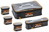 Adrenalin Cat Tackle Container Set