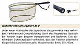 Balzer Watkescher Forelle Magnet S