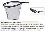 Balzer Watkescher Meerforelle Magnet L