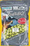 Balzer M.K. Boilies #15mm Tintenfisch-Mu