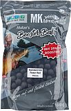 Balzer M.K. Boilies #15mm Monstercrab RR