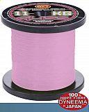 WFT Schnur Gliss pink 11kg ø 0.18mm