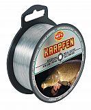 WFT Zielfisch Schnur #Karpfen ø0.28mm