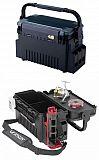 Meiho Gerätekasten Versus VS 7070 black