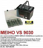 Meiho Gerätekasten Versus VS 9030