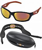WFT Polarisations Brille Germany S-R-G