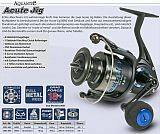 Aquantic Power Rolle Acute Jig 6000i