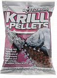 Bait Tech Krill Marine Pellets ø 14mm