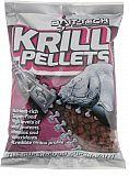 Bait Tech Krill Marine Pellets ø 20mm