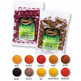 Natural Instinct Boilies 20mm Strawberry