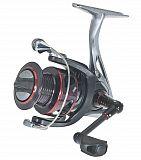 Iron Claw Rolle Niyo-X 1000 FD Spin