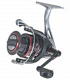 Iron Claw Rolle Niyo-X 2000 FD Spin