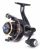 Iron Trout Rolle F-XT 1000 FD Spin