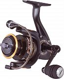 Iron Trout Rolle F-XT 3000 FD Spin