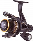 Iron Trout Rolle R-XT 3000 RD