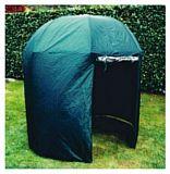 GD Schirmüberwurf für 230cm Schirme