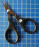 Paladin Schnurschere Braid Scissors